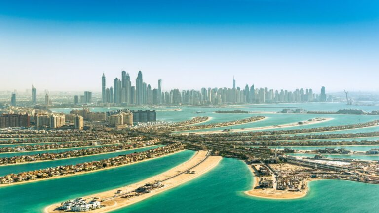 UAE remains on UK red list but hopeful the restrictions might be lifted this summer