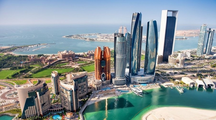 Abu Dhabi to end quarantine measures from July 1