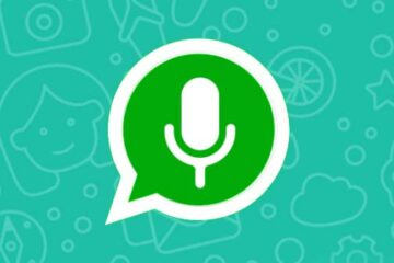 UAE man fined AED10,000 for WhatsApp insult