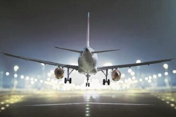 Flights between India and UAE to resume from June 23