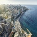Beirut now 3rd most expensive city in the world, Dubai only 42nd