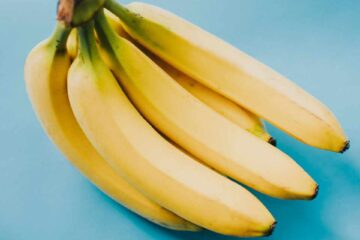 Dubai tourist claims marijuana he's caught with was actually bananas
