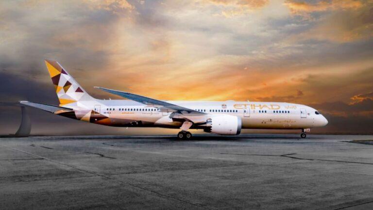India UAE flights suspended until at least July 21 confirms Etihad