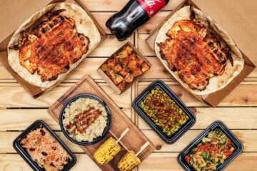 Three reasons why homegrown brand Bok Bok Grilled Chicken is ruling the roost for takeaway chicken