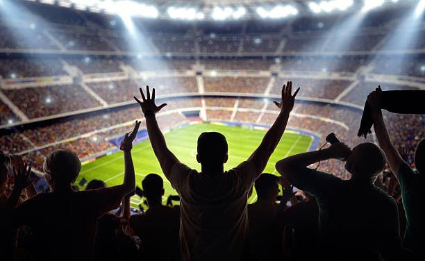 Get front-row seats to every Euro 2020 game with the Radisson Dubai DAMAC Hills fan zone tent