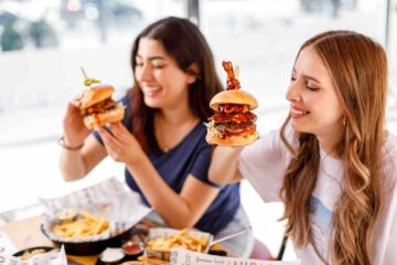 Stay chill this summer with these amazing food and drink deals