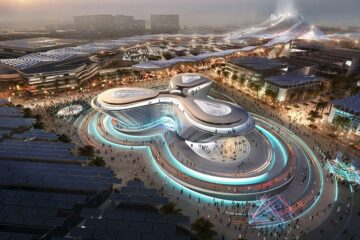 Ticket details released for Expo 2020 Dubai