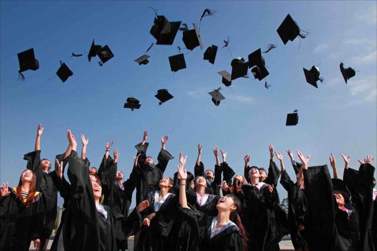 45 UAE school students given Golden Visa