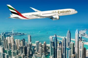 UAE opens up to all vaccinated travellers