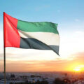 Long weekend confirmed in UAE for Hijri New Year