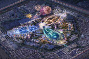 WhatsApp calls unblocked at Expo 2020 Dubai site