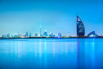 UK to end quarantine for UAE visitors from October 4