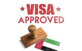 Tourists can now apply for a five-year UAE visa for AED650