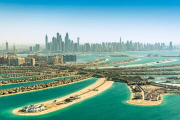 UK will now accept UAE Covid certificates