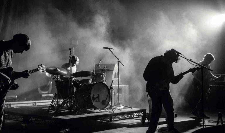 AED20,000 prize for Dubai Battle of the Bands competition