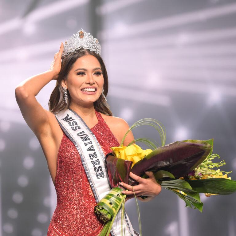 Dubai to host first Miss Universe UAE contest