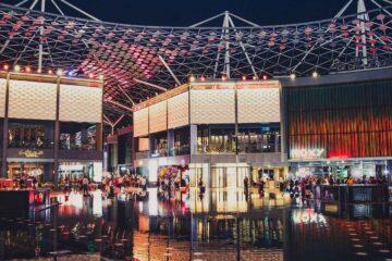 McGettigan's to open huge new City Walk venue