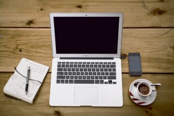 Most UAE employees want to work from home