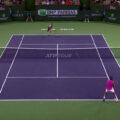 Exciting tennis competition Tie Break Tens makes Dubai debut