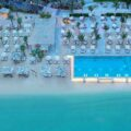 White Beach launches new party Palmarama featuring Jamie Jones, Black Coffee, Maceo Plex and more